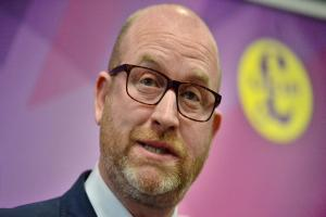 Ukip to launch manifesto after campaigning paused due to Manchester bombing