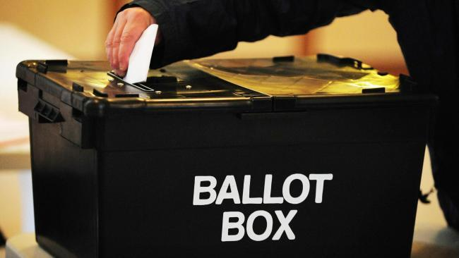 New voters could decide Twickenham in general election