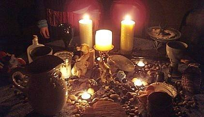 ~`: NAMIBIA $$ STRONG LOVE SPELLS $ MONEY & LOTTERY (+27633555301) UK, AUSTRALIA ,KUWAIT ,LEBANON ,WALES