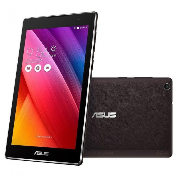 Richmond and Twickenham Times: ASUS ZenPad ZI70C