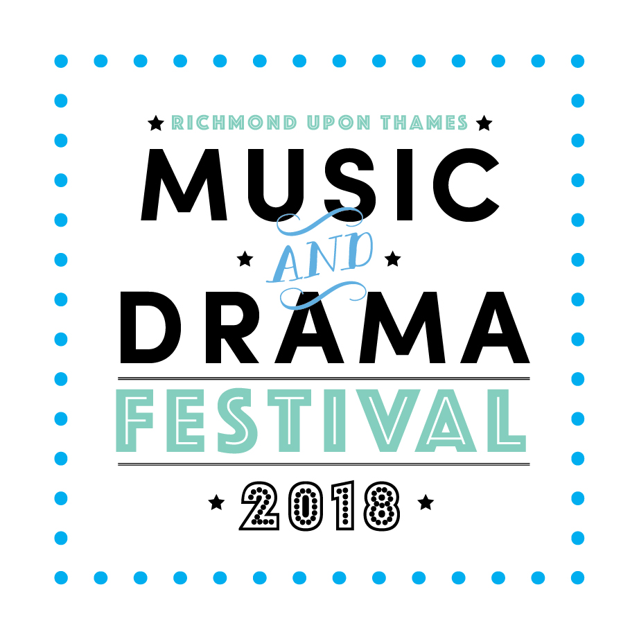 2018 Music and Drama Festival Showcase