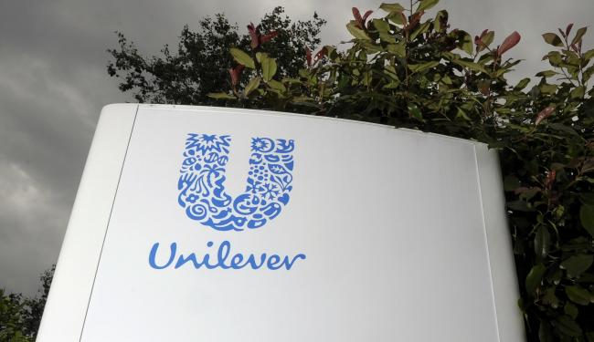 Unilever could pull advertising from tech giants