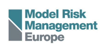 Model Risk Management Europe
