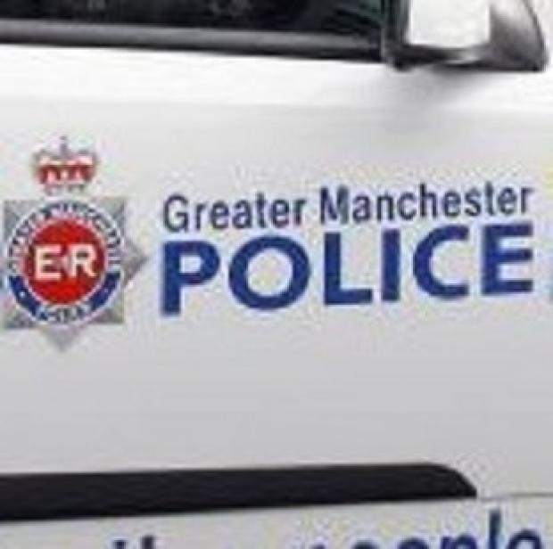 Greater Manchester Police apologised to fans prevented from attending match at Old Trafford