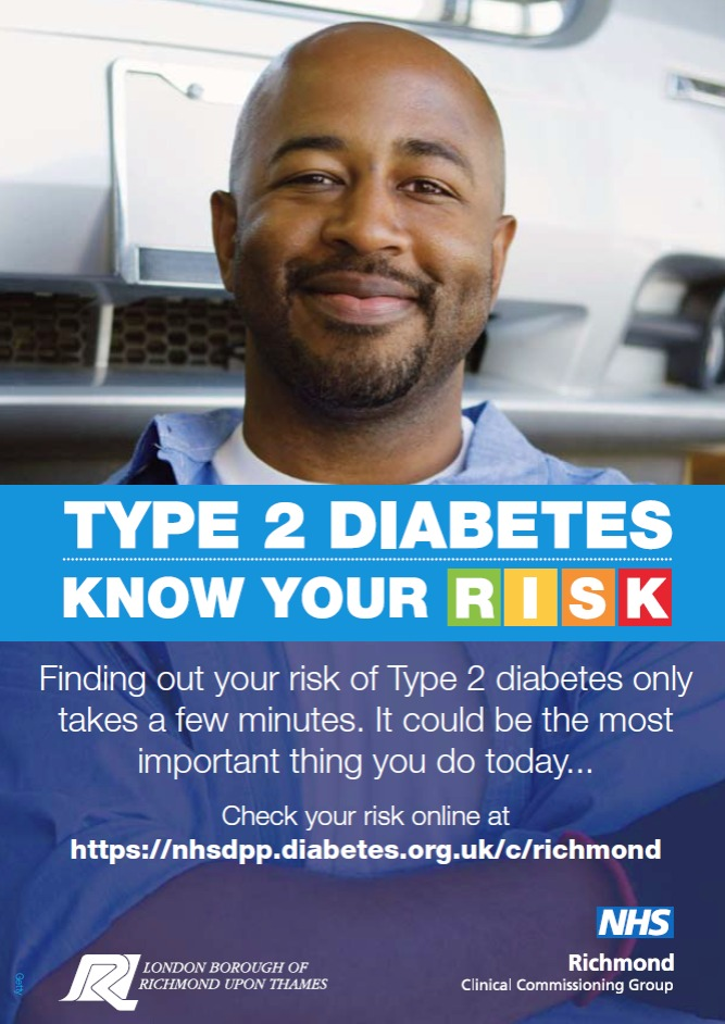 Type two diabetes is preventable with the correct lifestyle choices