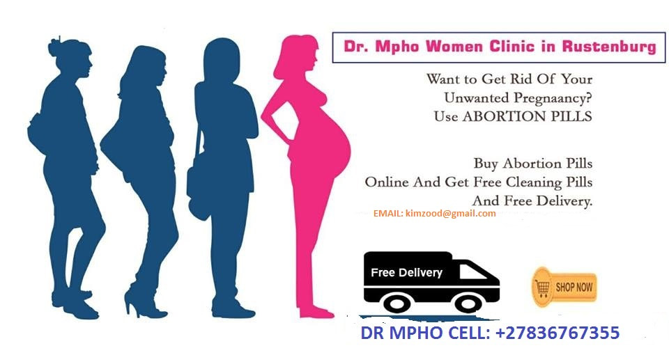 Approved abortion pills in Windhoek, Rundu, Katima Mulimo, Gobabis +27836767355
