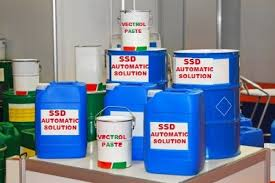 GET SSD Chemical Solution +27787917167 in South Africa