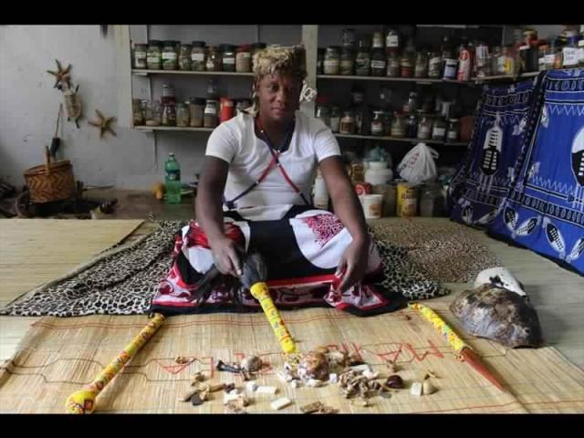 ##Get Powerfull Magic Wallet For Money@@ +27787917167 In Limpopo