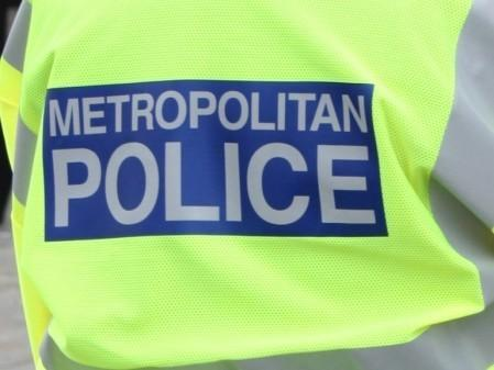 Two men arrested after wallet and phone stolen in North Sheen Recreation Ground
