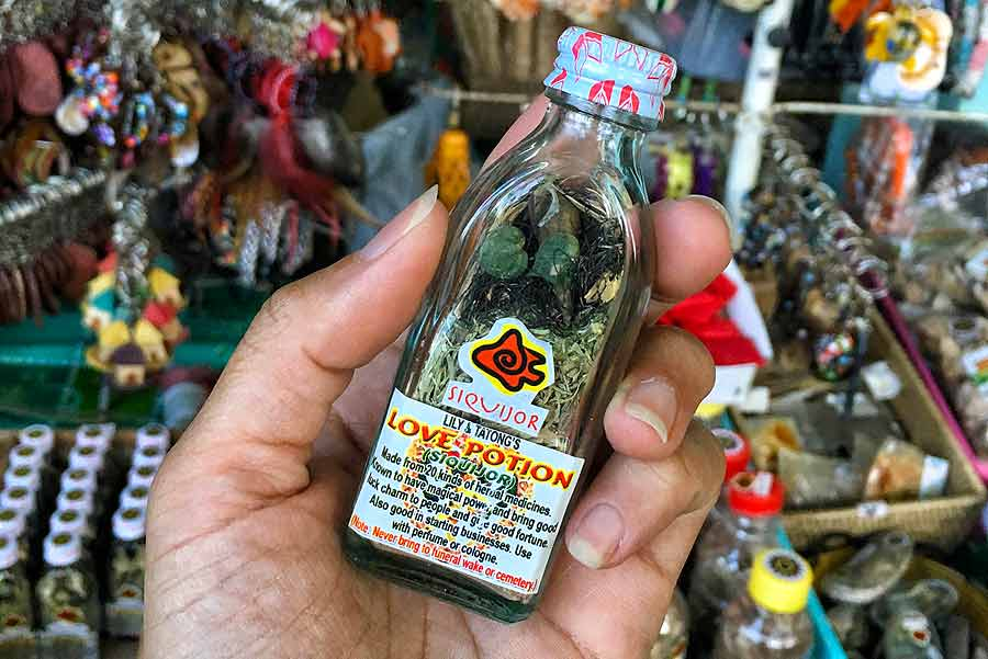 Excessive Lost love spell caster in Nicosia ?@ +27731295401 Baltimore-Columbia-Towson, MD/ voodoo spells casters marriage spells in Larnaca bring back lost lover  Cleveland, Fairbanks