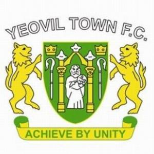 Richmond and Twickenham Times: Dorchester Town 2, Yeovil Town 3: Good comeback by Glovers