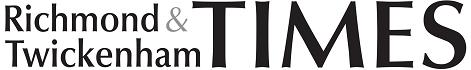 Richmond and Twickenham Times Logo
